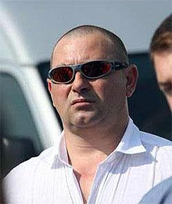 http://dynacon.ru/upload/medialibrary/a2e/kalacomv.jpg
